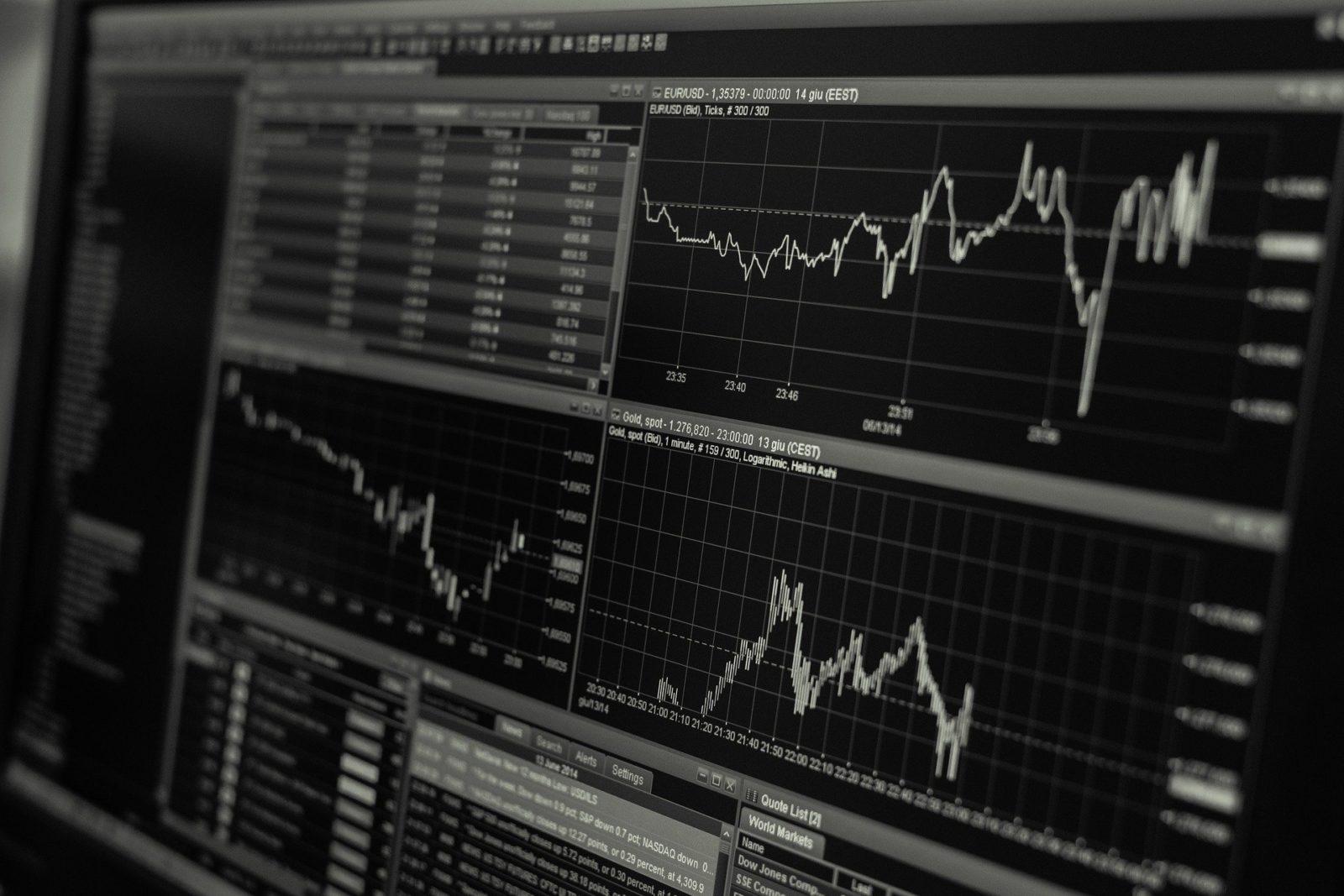 Stock Options | Dr. Chris Brummer Fintech Beat